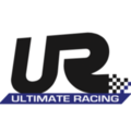 Ultimate Racing VIP hospitality