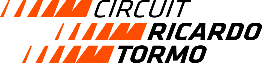 Suite holder and official partner of the Circuit Ricardo Tormo, Valencia